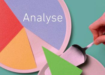 AMSTART Analyse
